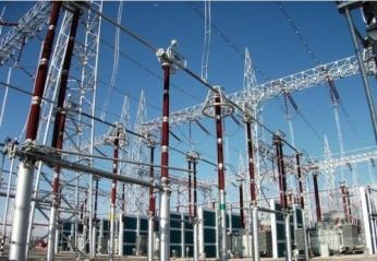 变电站工程