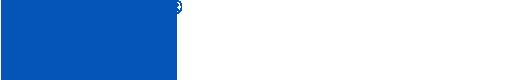 必威体育官网下载必威体育亚洲官网