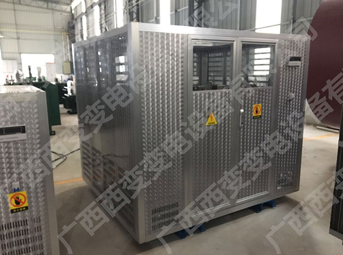 干式变压器sc11-800