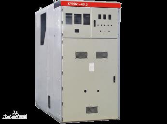 KYN61-40.5型